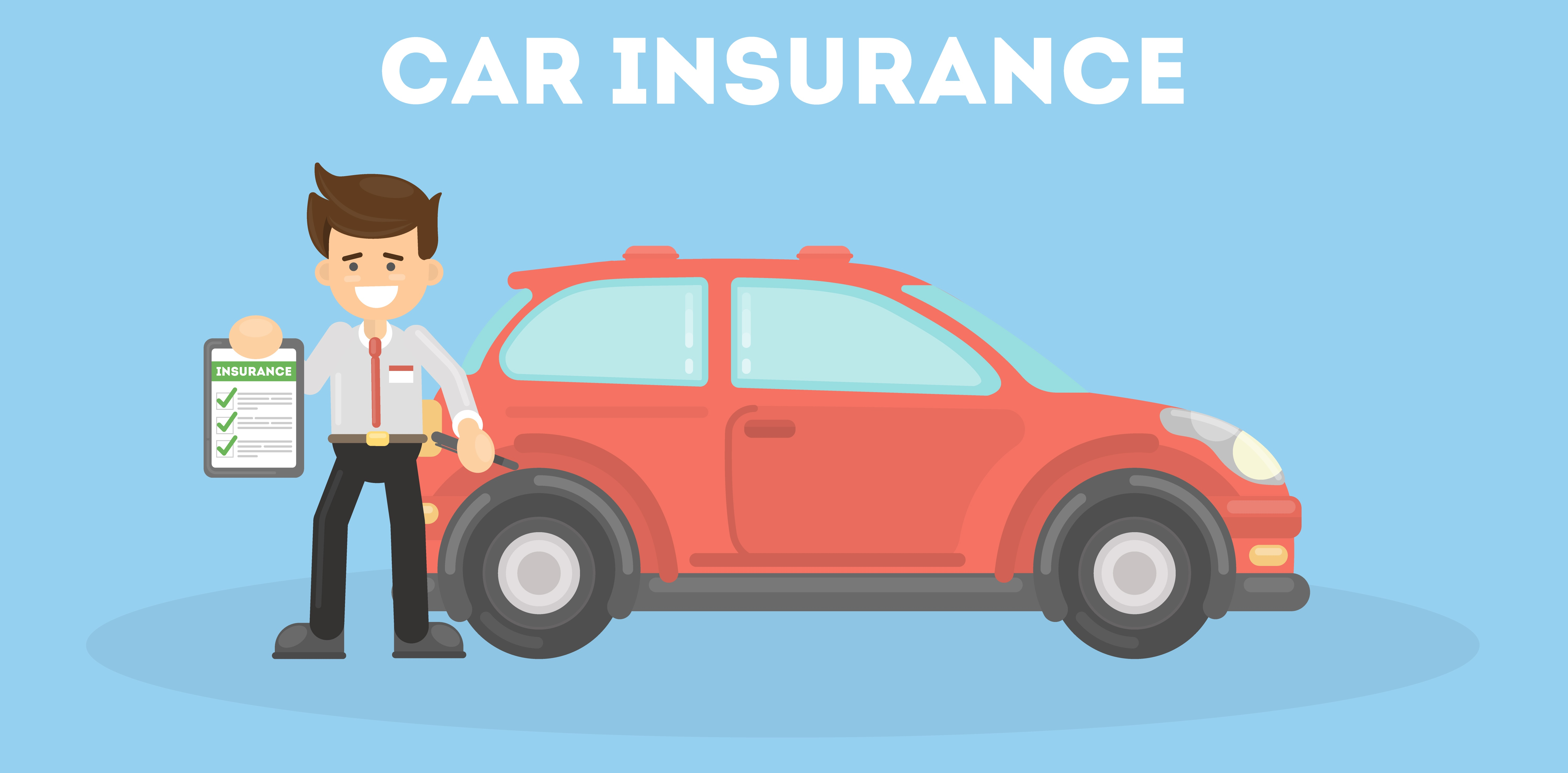 Desert Shores Cheap Car Insurance Quote Form