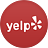 Cheap Car Insurance Nevada Yelp